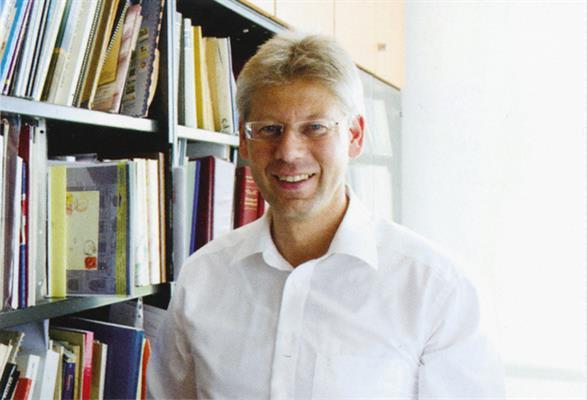 linns-stamp-news-profile-auctioneer-christoph-gaertner