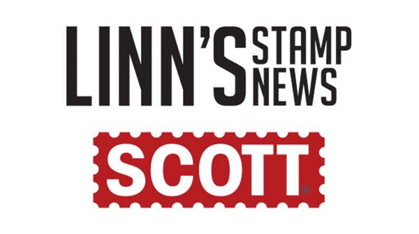 linns-stamp-news-scott-catalog