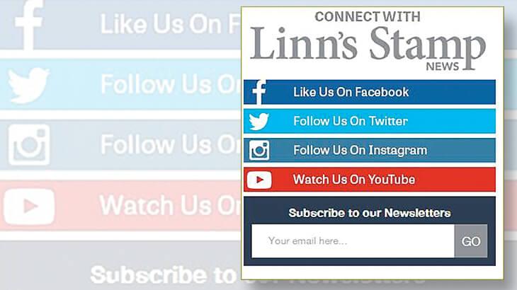 linns-stamp-news-social-media