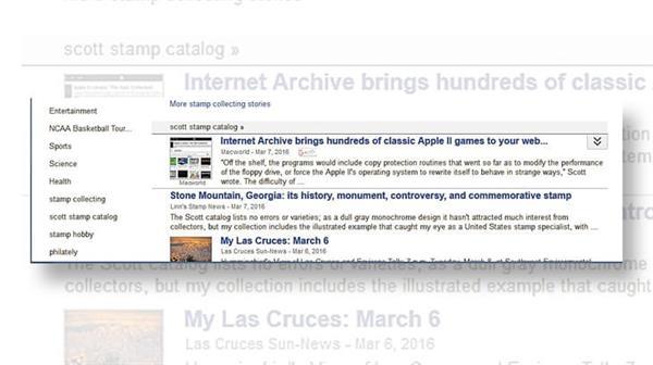 linns-website-google-news-alerts