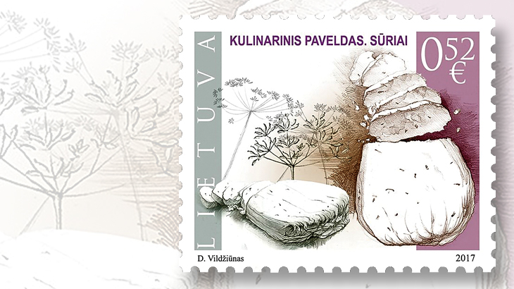 lithuania-cheese-gastronomic-heritage