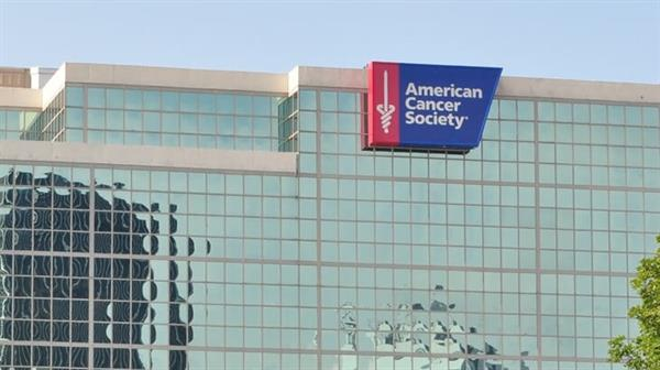 little-american-cancer-society-center-002-1