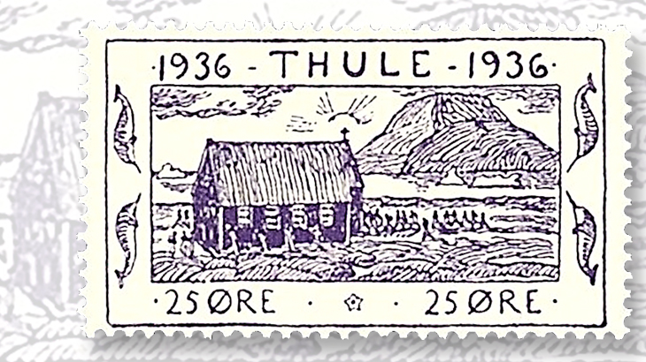 local-1936-in-thule-greenland