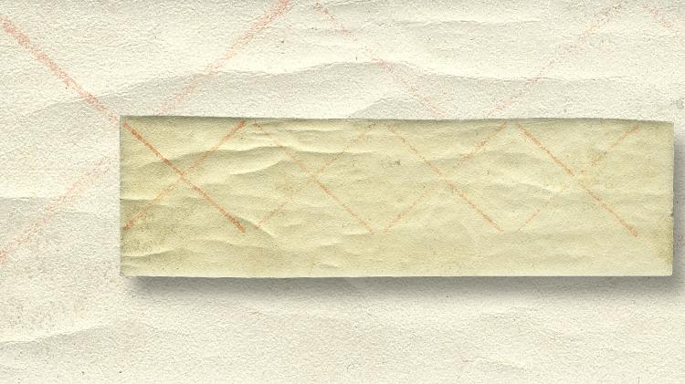 lombardy-venetia-15-centesimo