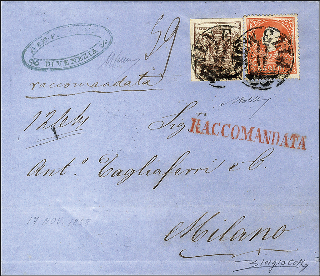 lombardy-venetia-1858-mixed-franking-cover-cherrystone-auction-2015