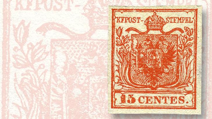 lombardy-venetia-3-kreuzer-stamp