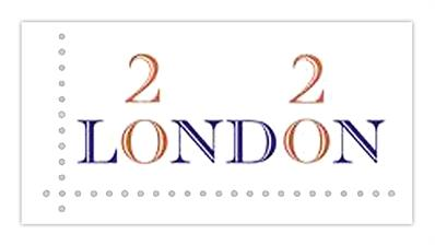 london-2020-international-stamp-exhibition-logo
