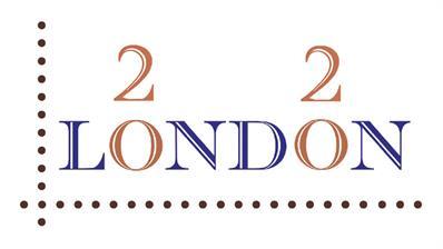 london-2020-stamp-exhibition