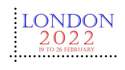 london-2022-stamp-show