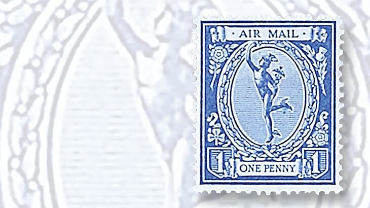 london-international-stamp-exhibition-cinderella