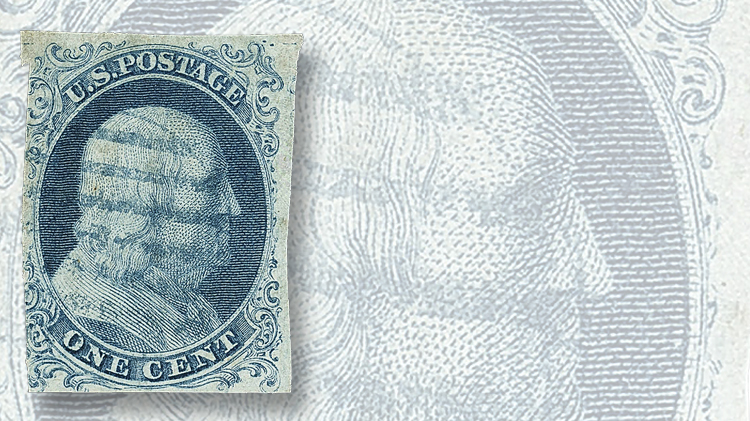 long-plate-position-imperforate-one-cent-1851-franklin