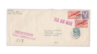 los-alamos-1943-undercover-address-john-henry-manley-oppenheimer-aide-cover