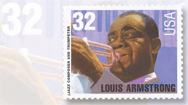 louis-armstrong-jazz-american-music