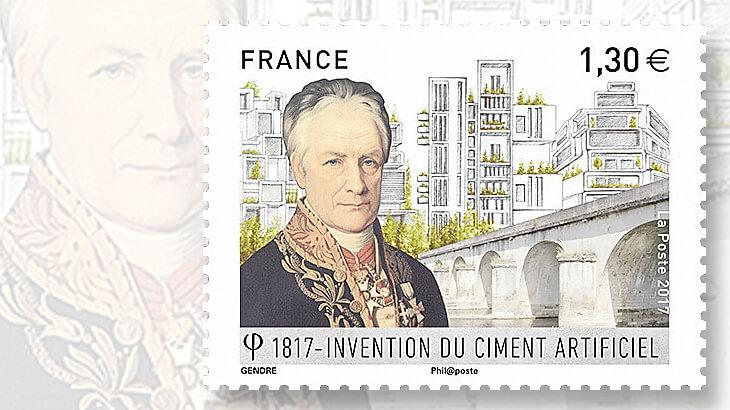 louis-vicat-inventor-artificial-cement-bicentennial