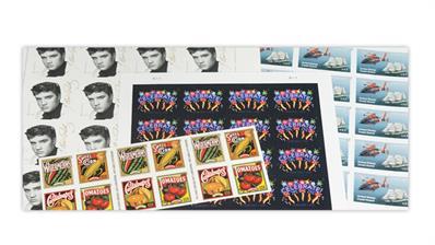 louisiana-usps-stolen-stamps