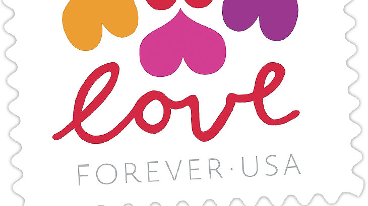 love-2019-stamp-preview
