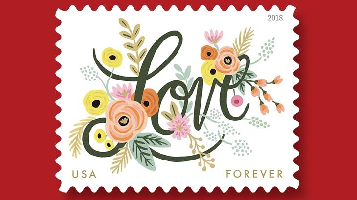 love-flourishes-forever-stamp