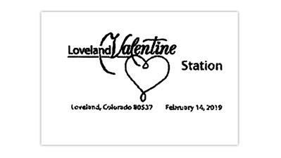 loveland-valentine-postmark