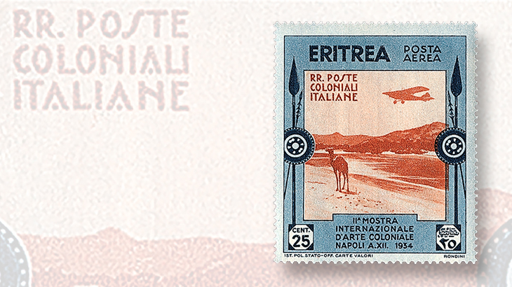 lower-denomination-eritreas-1934-airmail-set
