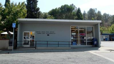 lower-lake-post-office-california