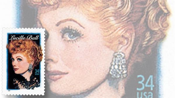 lucy-lucille-ball-hollywood-commemorative