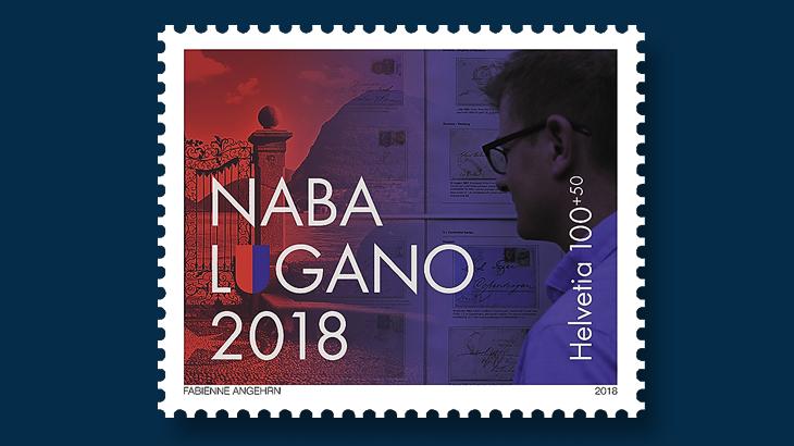 lugano-stamp