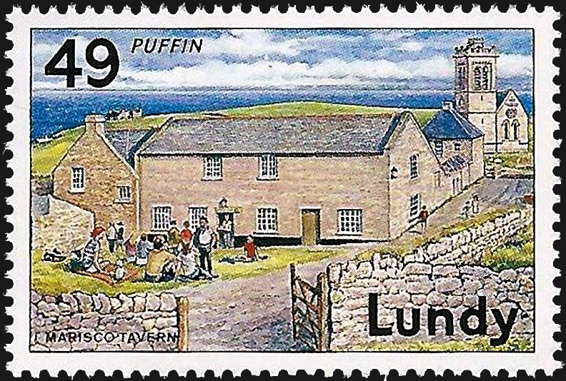 lundy-marisco-tavern-stamp