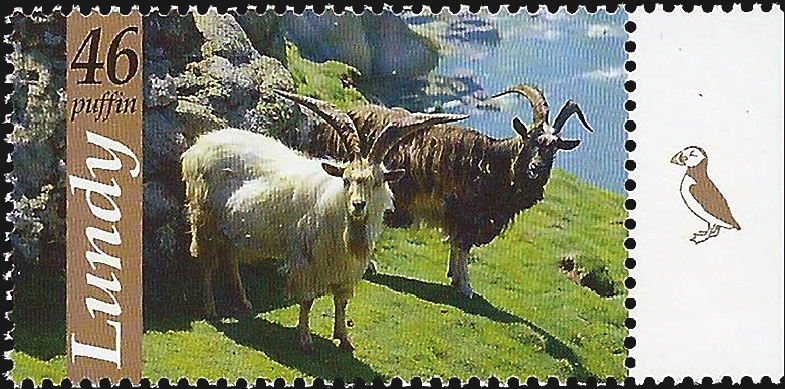 lundy-soay-sheep-stamp
