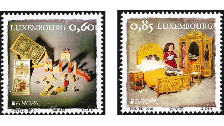 luxembourg-europa-toys-stamps-2015