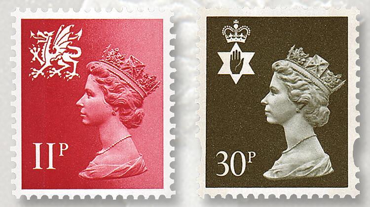 machin-regional-stamps