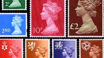 machin-stamp-mosaic