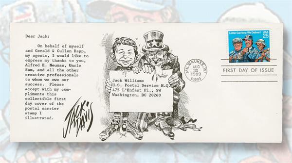 mad-magazine-cartoonist-stamp