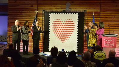 made-of-hearts-stamp-unveiling