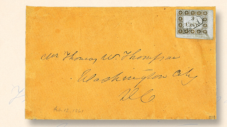 madison-court-house-postmasters-provisional-cover-siegel-auction