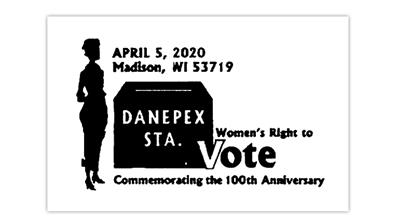 madison-wisconsin-womens-suffrage-centennial-postmark