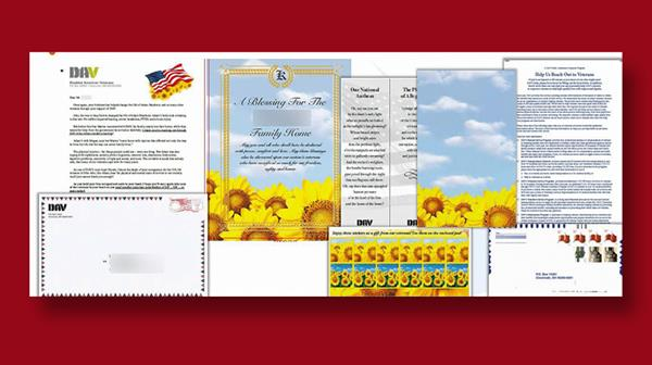 mailer-premiums-mailing