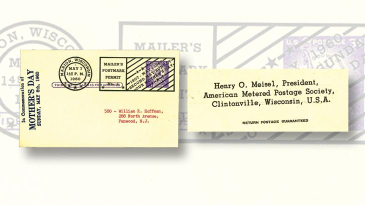 mailers-postmark-permit-cancel