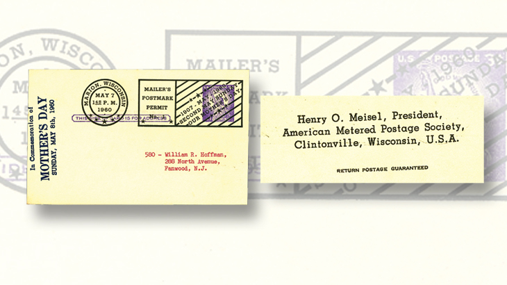 mailers-postmark-permit-cancel
