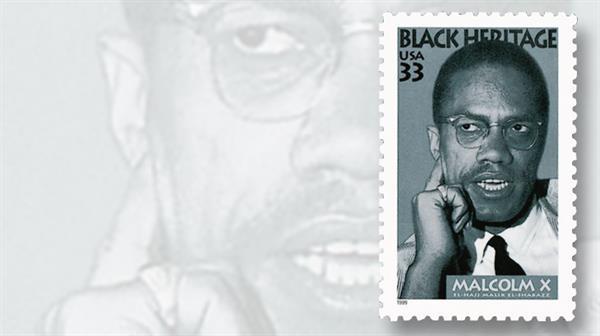 malcolm-x-black-heritage-commemorative