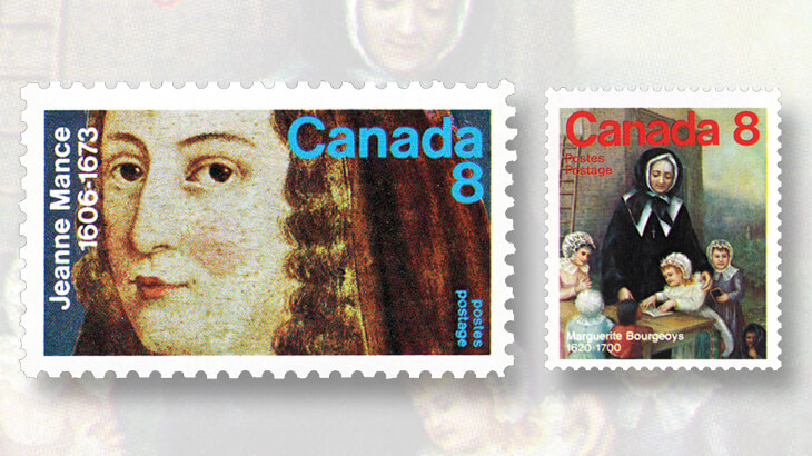 mance-bourgeoys-stamps
