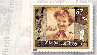 marguerite-higgins-women-in-journalism