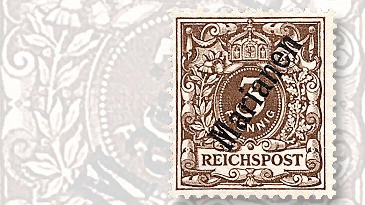 mariana-islands-stamp