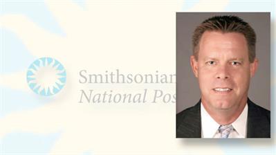 marshall-emery-acting-national-postal-museum-director