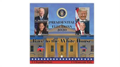 marshall-islands-2020-presidential-election-souvenir-sheet