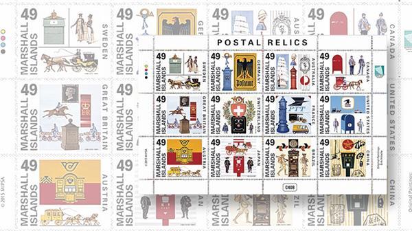 marshall-islands-mailbox-stamps-pane-2015