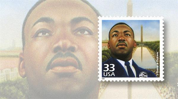 martin-luther-king-celebrate-the-century