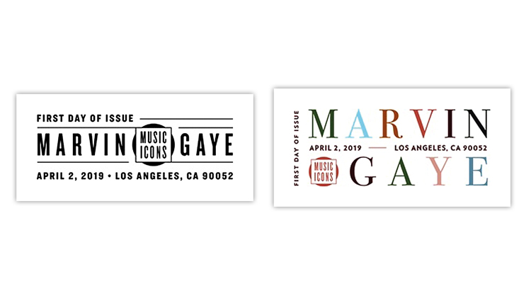 marvin-gaye-cancel