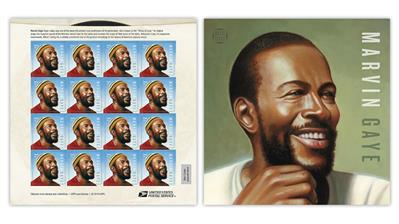 marvin-gaye-sheet