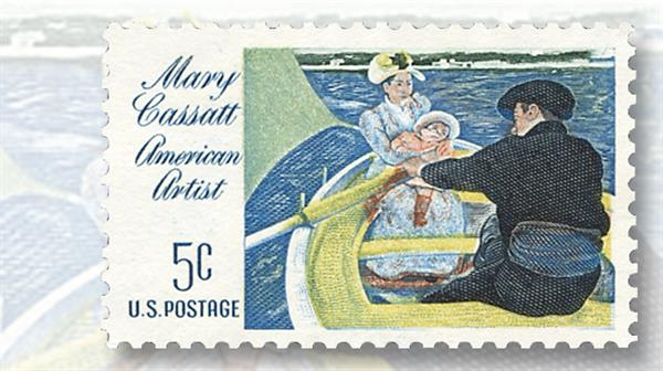 mary-cassatt-american-artist-commemorative