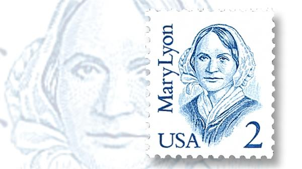 mary-lyon-great-americans